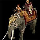 File:Pers war elephant icon.png