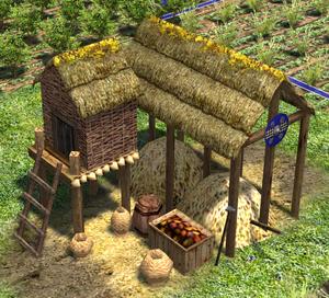 FarmsteadCeltsScreenshot
