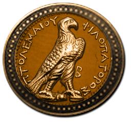 PtolemiesEmblem