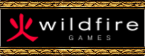 File:Wildfire games.png