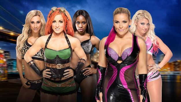 summerslam-lynch-natalya