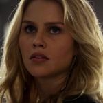 Rebekah MikaeIson's avatar