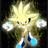Heti123's avatar