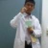 Pro.Pakawut