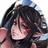 MVSSuccubus's avatar