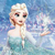 Elsa5420