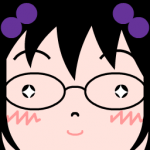 Lilac neko