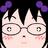 Lilac neko's avatar