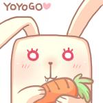 Yangyaoguo's avatar