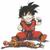 Goku556