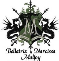 BellatrixMalfoy