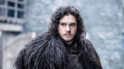Vague 'Game of Thrones' Season 7 Episode Descriptions Leave Fans Speculating