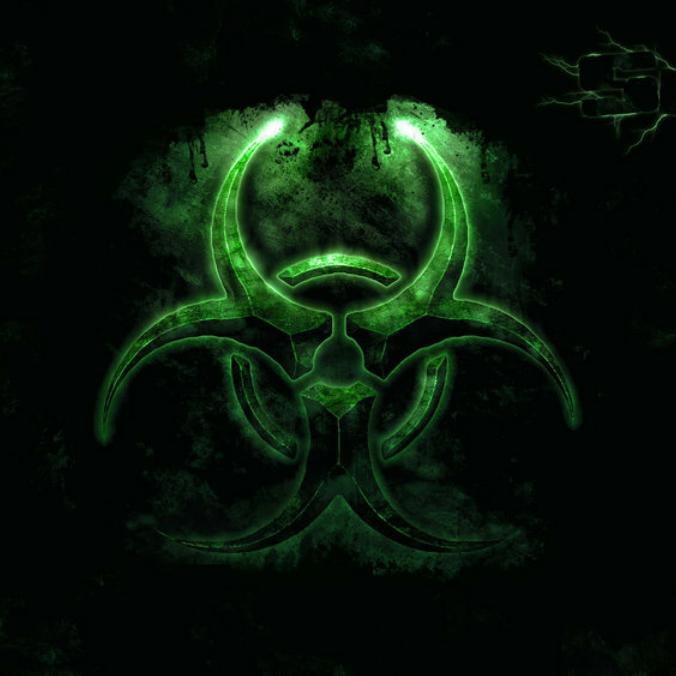 Greenyugi's avatar
