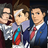 Isaac Attorney's avatar