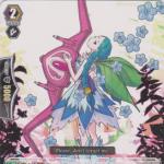 Kindrindra's avatar