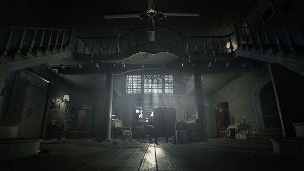 Resident-Evil-7-main-hall