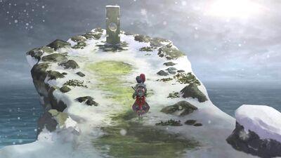 'I Am Setsuna' Leads a Summer Full of RPGs