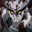 Animeslaya's avatar