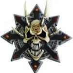 Necrontir's avatar