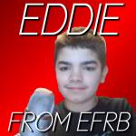 Eddie from EFRB's avatar