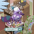22babygurl's avatar
