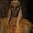 Ravyn Uvenim13's avatar
