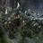 Grimlord31's avatar