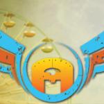 Ambus N.O1 fan's avatar
