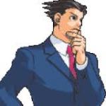 TheMan2157's avatar