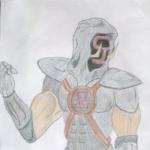 Celestial Clan Editor