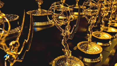 2016 Emmy Award Predictions