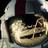 Socke 21's avatar