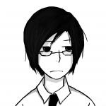 Jrdp 18's avatar