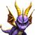 Spyro1095