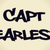 CaptFearlesss