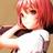 Hotspot's avatar