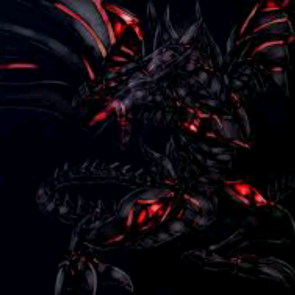 Cheftain's avatar
