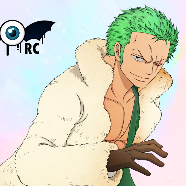 Keixqijishxqush's avatar