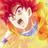 Matheus500's avatar