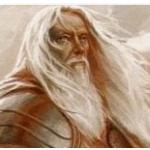 卡拉马佐夫