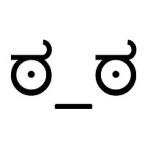 O5V7's avatar