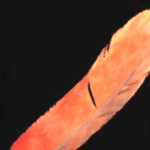 SailorSedna052's avatar