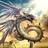 Quetzalcoatl07's avatar