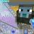 CubicQuazar's avatar