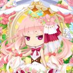 Astropolis's avatar