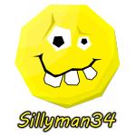Sillyman34