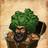 Гаймон's avatar