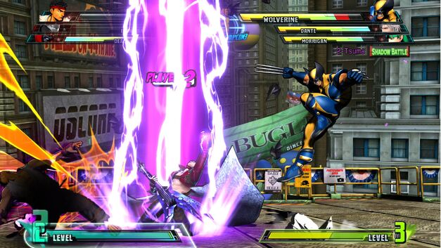 superhero-fighting-games-marvel-vs-capcom-3-02