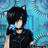 XenonSniper's avatar