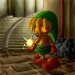 Grocamol's avatar